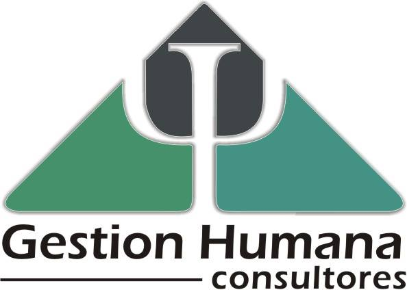 Gestion Humana Consultores