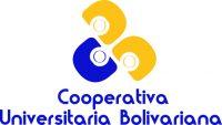 Cooperativa Universitaria Bolivariana