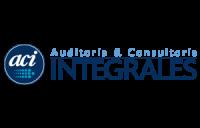 Auditoría y Consultoría Integrales