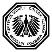 Colegio Alemán Medellín – Colombia